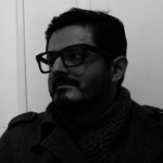 José Juan Zapata