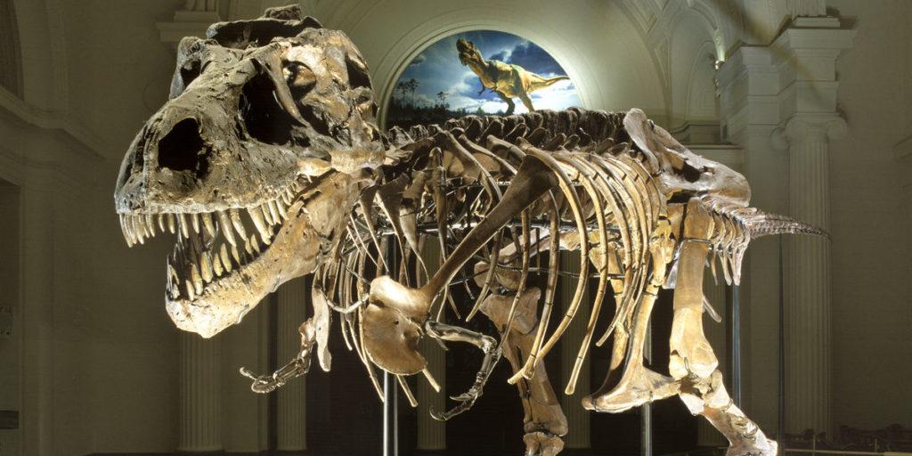 dinosaurio kinect