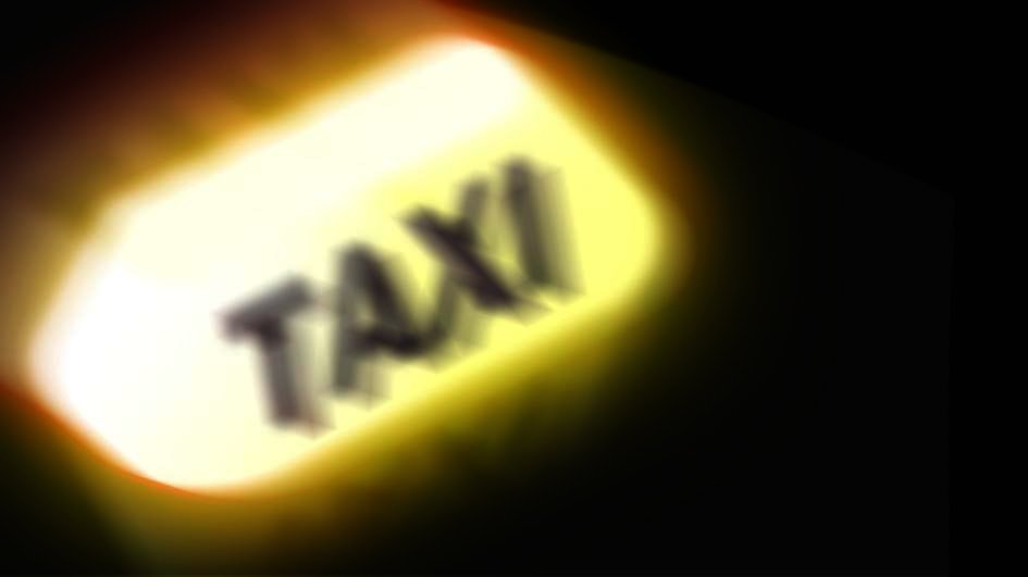 conciencia historia taxi alma