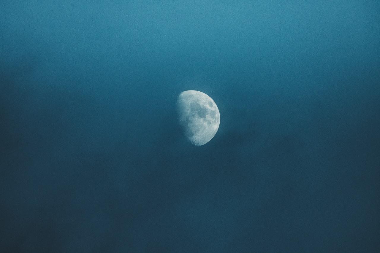 el gran engaño de la luna