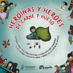 HEROINAS_Y_HEROES_DE_LA_CDMX-17012020
